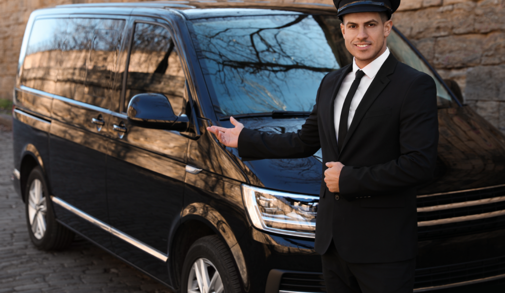 Melbourne airport transfers About Us