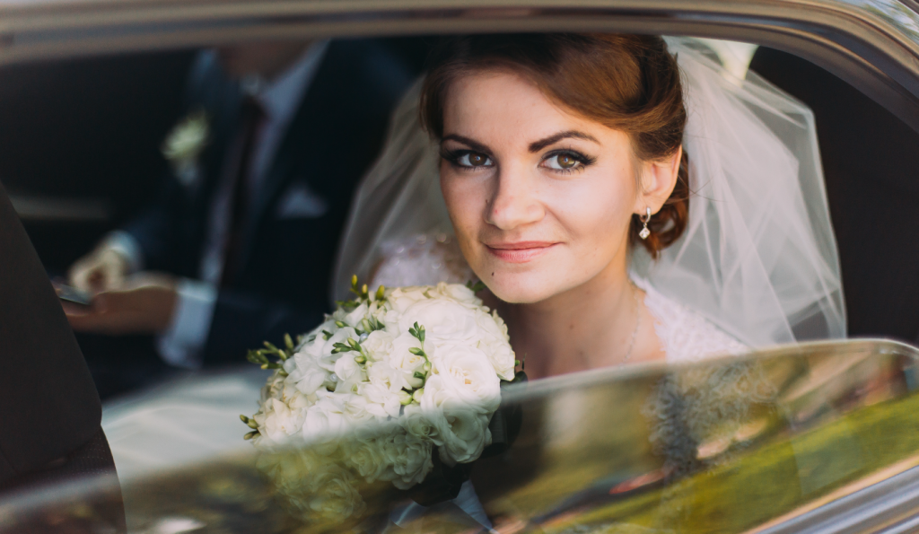 Wedding Transfer Melbourne Airport transfers